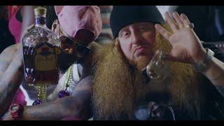 Rittz - Crown Royal - Official Music Video