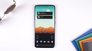 Customizing the OnePlus 7 Pro - Making it Mine