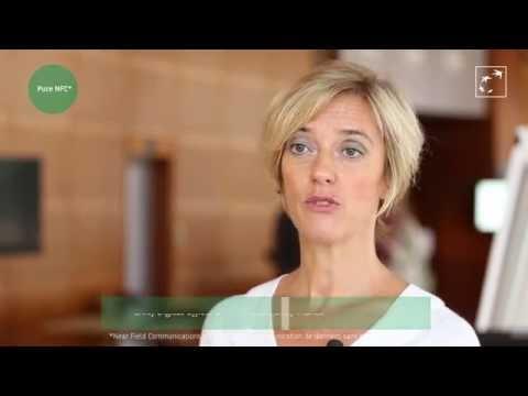 Florence Karras témoigne au sujet de son implant de puce NFC