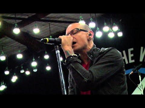 Baixar Linkin Park -