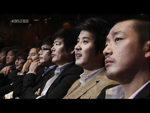 제30회 청룡영화제 러브홀릭스 축하공연.wmv