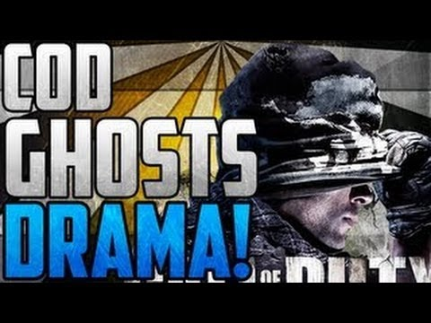 Call Of Duty: Ghosts Gameplay - NO Theater Mode - NO Hardpoint - NO Capture The Flag - NO Ground War - Smashpipe Games