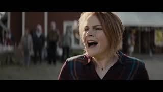 Pet Sematary 2019  Official Trailer  Paramount Pictures