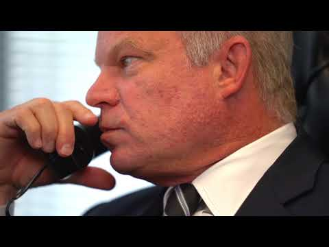 Know About the Experienced Personal Injury Lawyer in Houston – Mr James Lassiter
