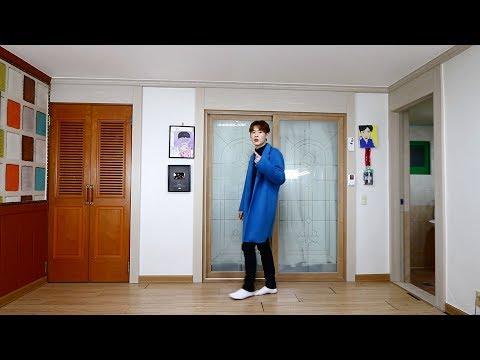 2017 best K-POP mashup medley [GoToe DANCE]