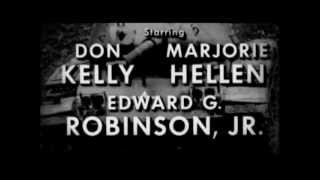 Tank Batalion / 1958 War  Movie - YouTube