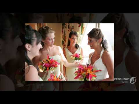 Best Kauai Photographer for Wedding