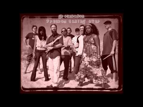 Baixar Groundation - Freedom Taking Over - Greatest Hits [Full Album] HD