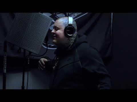 Merkules - Betrayed Remix (Lil Xan)