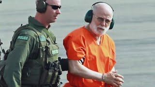 """Whitey Bulger's capture — The """"60 Minutes"""" report"""