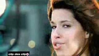 Marilou Bourdon feat. Garou - Tu es comme ça thumbnail