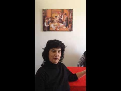 Video QA2F1Ek5ztA