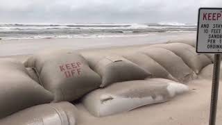 Live coverage Hurricane Florence