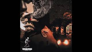 04-lil-peep-nuts-ft-lil-skil-instrumental-produced-by-willie-g.jpg
