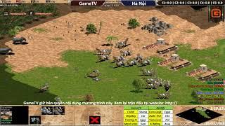 gametv-vs-ha-noi-ngay-09-05-2018