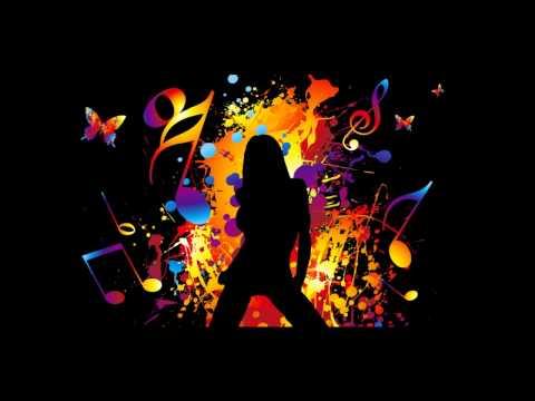 Rene Amesz & Baggi Begovic - Smells Like Teen Spirit (Original Mix) HD
