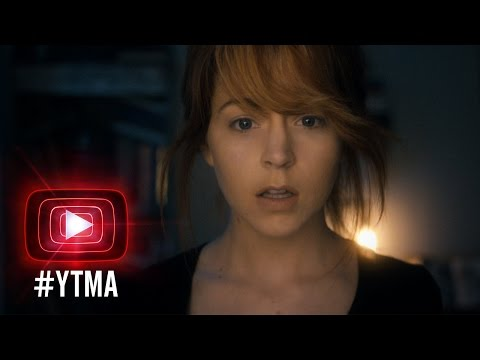Lindsey Stirling - Take Flight