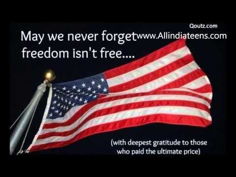 Veterans Day Quotes 2014