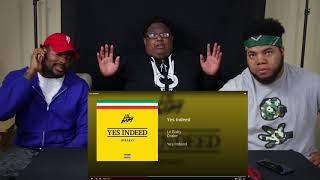 lil-baby-drake-%e2%80%93-yes-indeed-reaction.jpg
