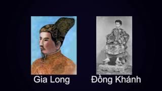 Lịch sử cờ vàng ba sọc đỏ