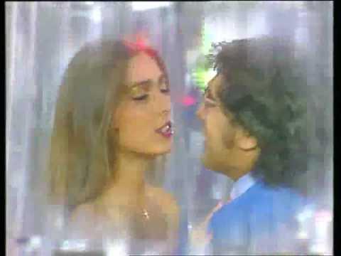Al Bano & Romina Power - Tu soltanto tu 1982