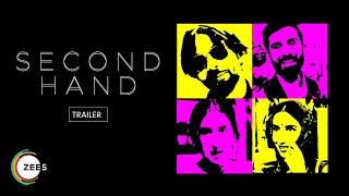 Video Second Hand 2020 ZEE5 Originals Web Series