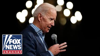 Joe Biden receives flak for controversial comments about 'the hood'