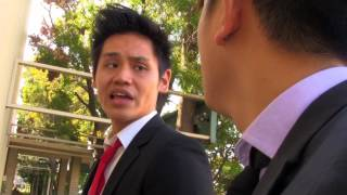 Theo Con Số 6 - Phillip Dang & Justin Nguyen (Cấm Trẻ Em Dứới 18)