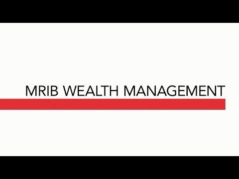 MRIB Wealth Management