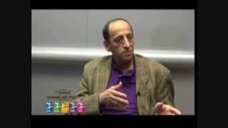 علي بن حاج : بين تحليل مقتل محمد بوضياف وتبين الشائعات!