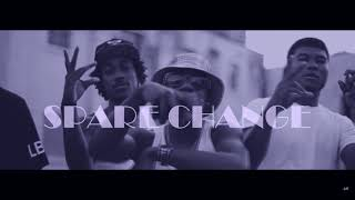 [FREE] MIGOS X RICH THE KID ' SPARE CHANGE ' | Free Type Beat Instrumental 2018