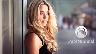 Joe Slash x Ironpaul - Can't Be Good (DPM X Paul Newreal Remix)