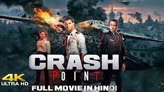 English Movie Dubbed In Hindi