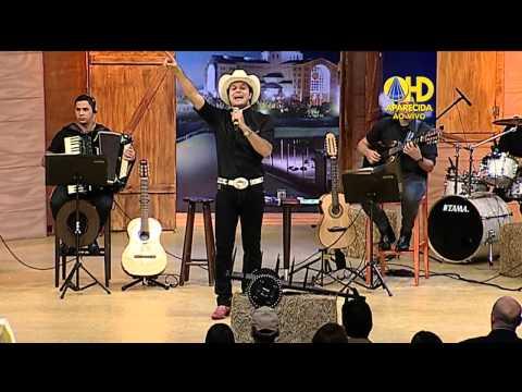 Baixar Padre Alessandro Campos - O que é que eu sou sem Jesus - Aparecida Sertaneja 24/06/14
