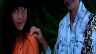 film tv terbaru hidayah  gerobak emas yatim piatu