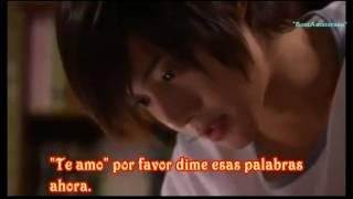 Playfull Kiss ost G.NA  Will you kiss me ? sub español