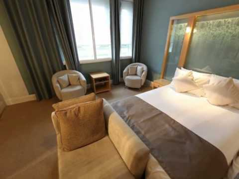 The Cumberland by Guoman Hotels