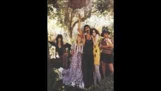 Frank Zappa Kansas City 1974-03-08 (complete concert)