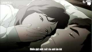 [Vietsub] Hoa Tuyết (Snowflake) - OST Xin lỗi anh yêu em