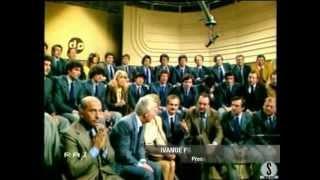 Lo Scudetto 1979-1980