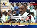 Minister Acham Naidu Slams YS Jagan