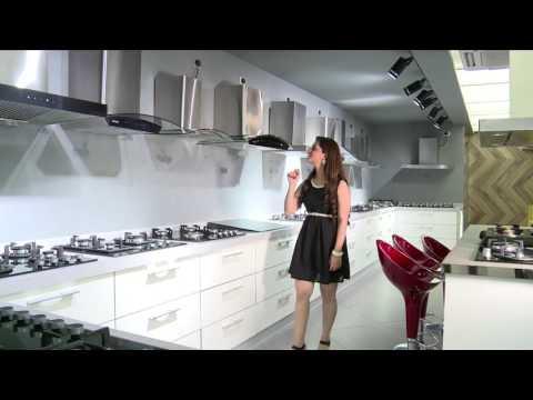 Hardwyn- Kitchen Appliances & Hardware
