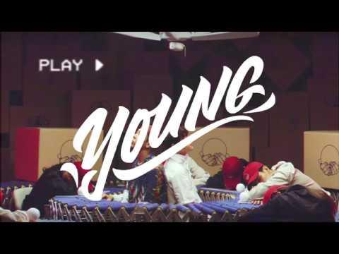 THAISUB︱BAEKHYUN & LOCO 'YOUNG'