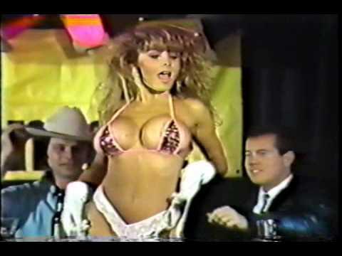 bikini contest ava