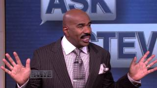 Ask Steve: I Don't Like 2 of My Kids!