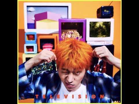 지코 (zico) - Fanxy Child (feat. FANXY CHILD) 팬시차일드 1시간 1hour