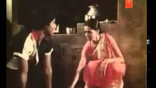Va Kuruvi inappoomkuruvi....   Punnaram Cholli Cholli 1985