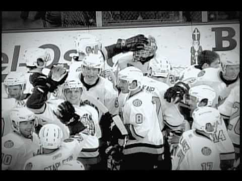 2010 Wolves Playoff Intro