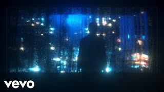 Manila Killa - Run Away (Official Music Video)