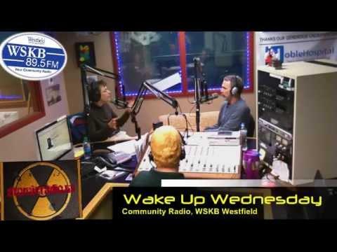 WSKB Community Radio - Yankee Mattress